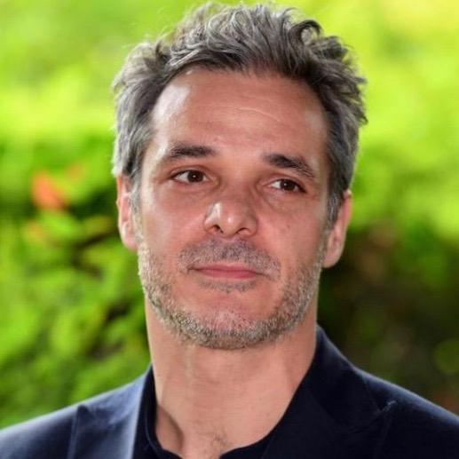 Francesco Colella - Docente di recitazione