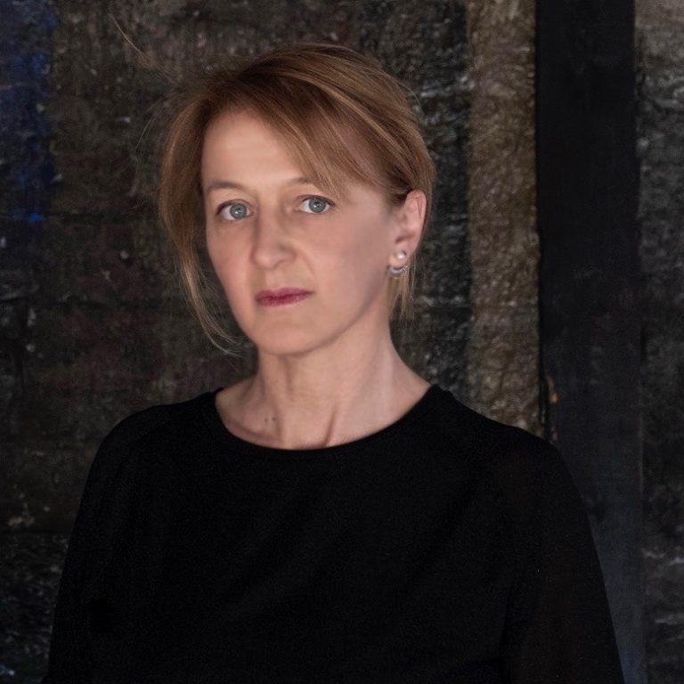 Laura Muccino