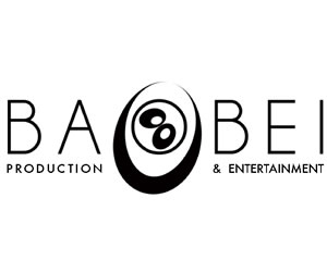 BaBe Productions