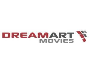 Dreamart Movies