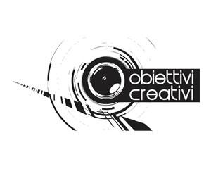 Obiettivi Creativi
