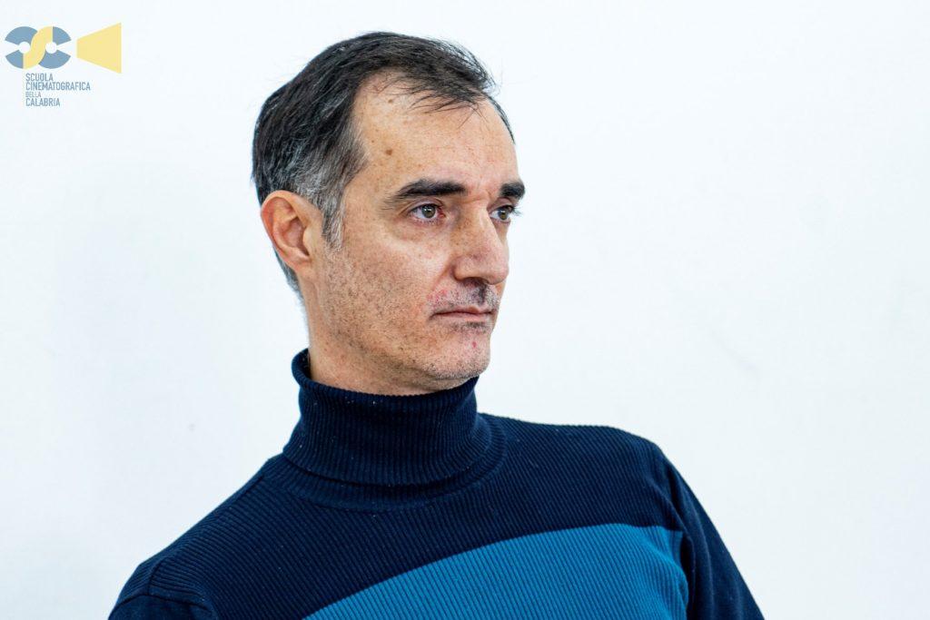 Vincenzo Muià