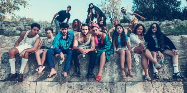 Scuola Cinematografica della Calabria